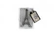 Espejo Torre Eiffel