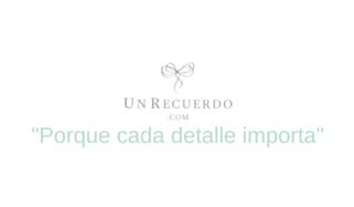 firma_unrecuerdocom
