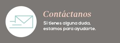 contactanos_1.jpg